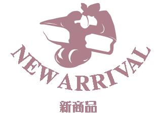 NEWARRIVAL-新商品-